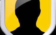 logo_big(1)