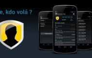 Aplikace Android Kdo volal ?